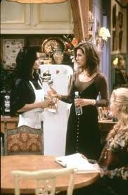 rachel green outfits - Google Search #rachelgreenoutfits rachel green outfits - Google Search #rachelgreenoutfits rachel green outfits - Google Search #rachelgreenoutfits rachel green outfits - Google Search #rachelgreenoutfits rachel green outfits - Google Search #rachelgreenoutfits rachel green outfits - Google Search #rachelgreenoutfits rachel green outfits - Google Search #rachelgreenoutfits rachel green outfits - Google Search #rachelgreenoutfits