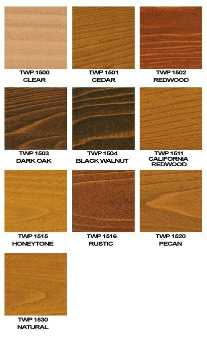 Deck Stain Colors Image By Potosina Zavala On Ideas To Paint Staining Deck Interior Wood Stain Colors