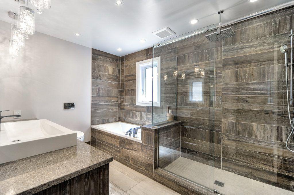 Meubles Exemple Salle Bain Douche Italienne Impressionnant Interior Design Living Room Corner Bathtub Scandinavian Bathroom
