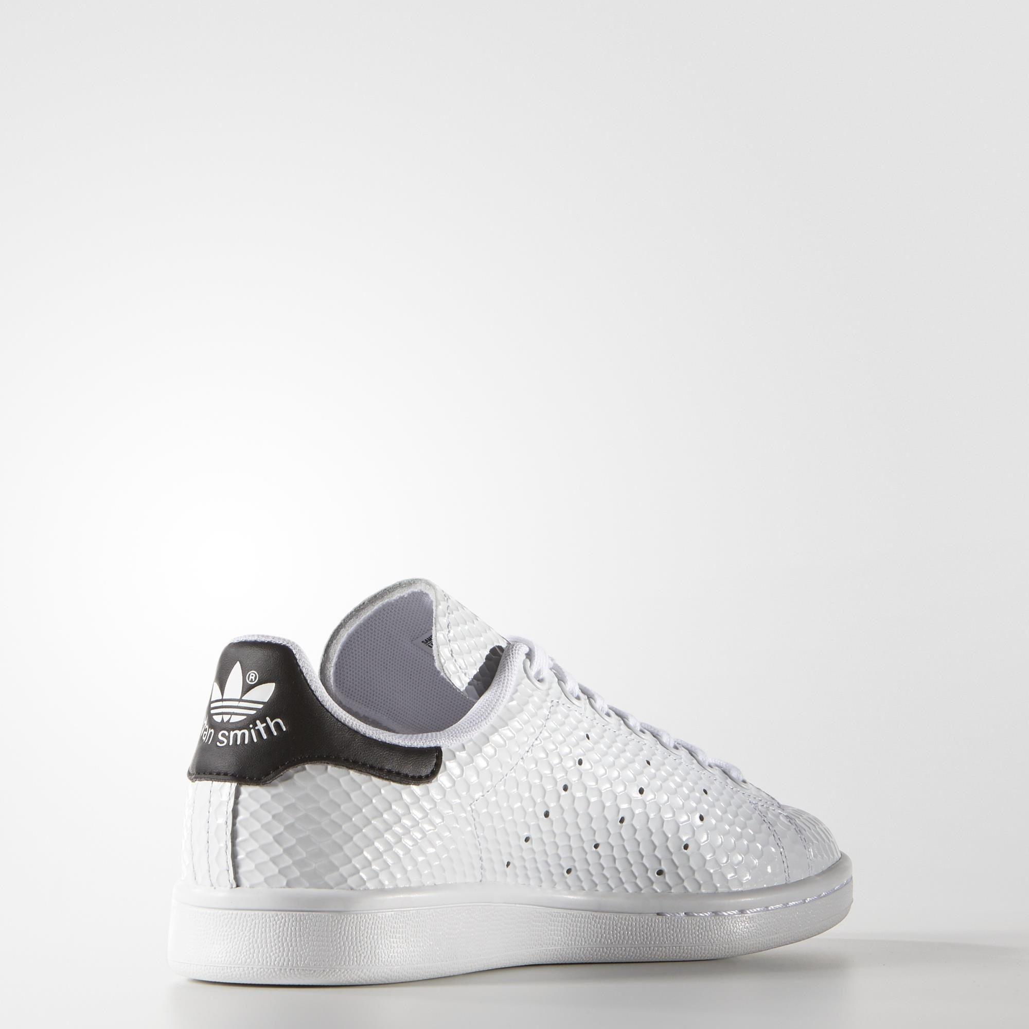 adidas shoes europe
