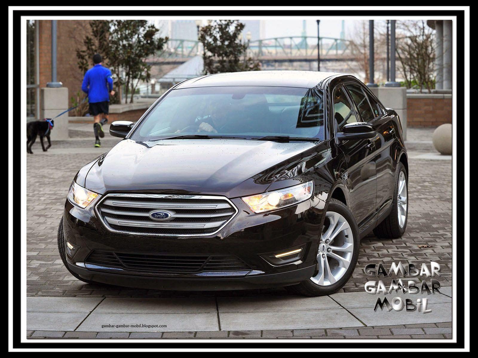 Kumpulan Modifikasi Mobil Sedan Daihatsu Classy | Ragam ...