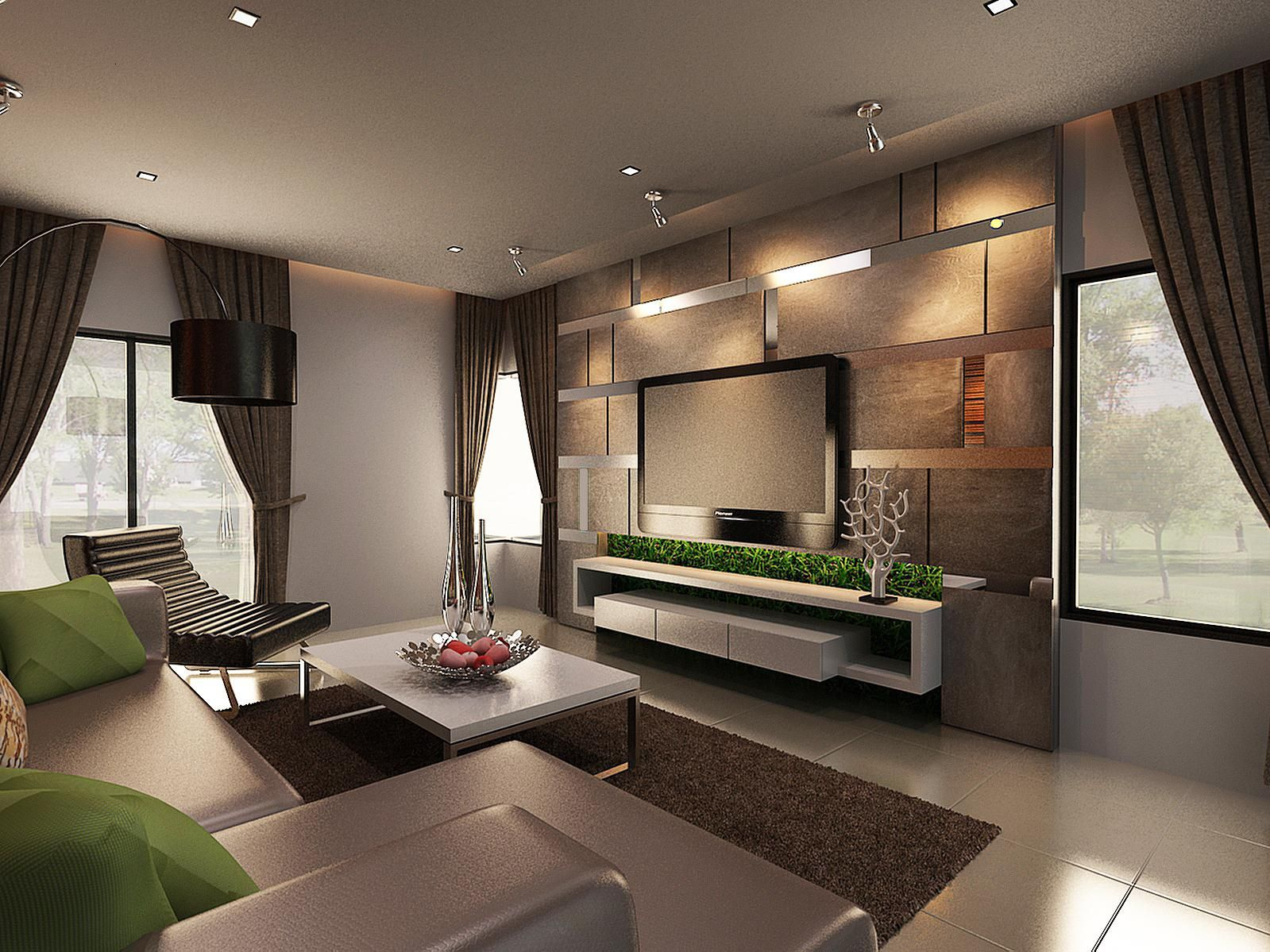 4 Room BTO living Rm | Living Room | Pinterest | Room, Living ...