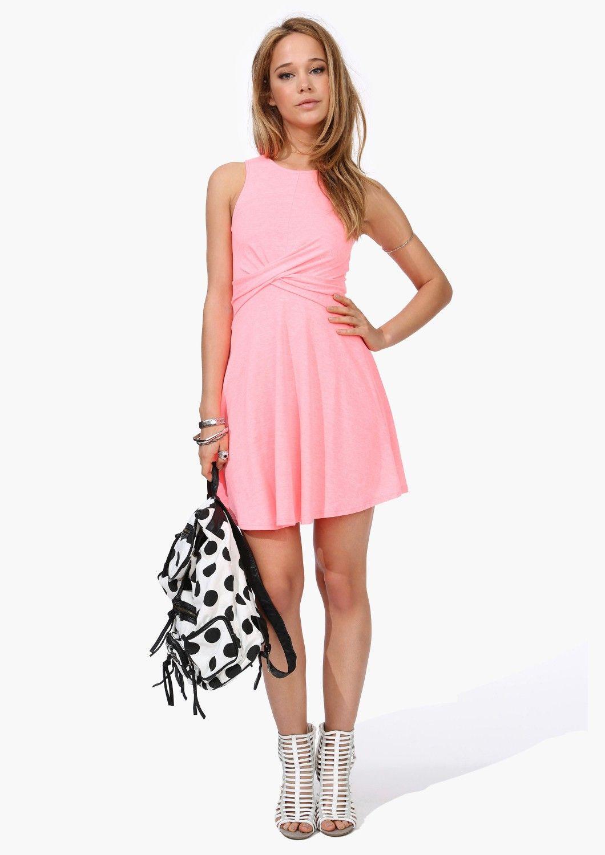 3 vestido+tacones | Guapa pero con ESTILO | Pinterest | La dama ...