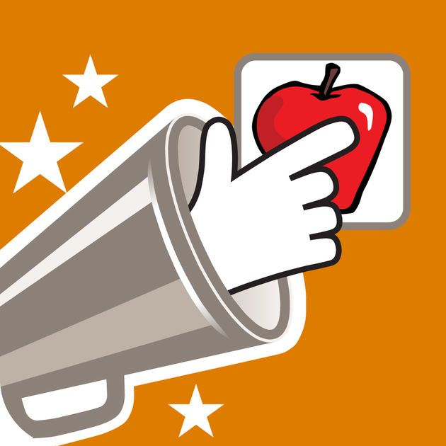 Read reviews, compare customer ratings, see screenshots