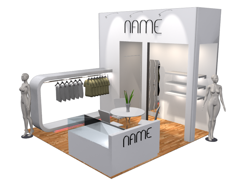 Exhibition Stand Png : Pin by esther costopoulou on exhibition booth design exhibition