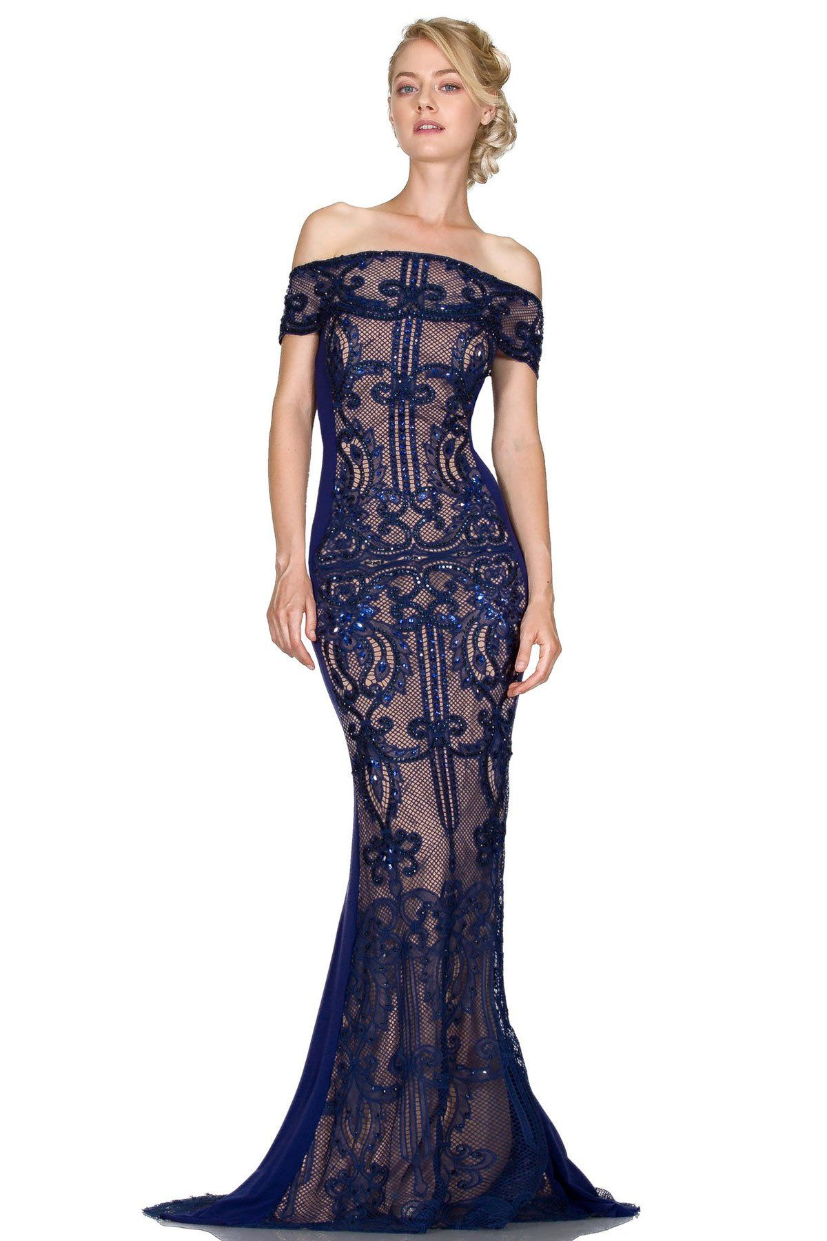 Strapless prom dress cd strapless prom dresses prom and neckline