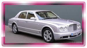 silver Cars - Google Search
