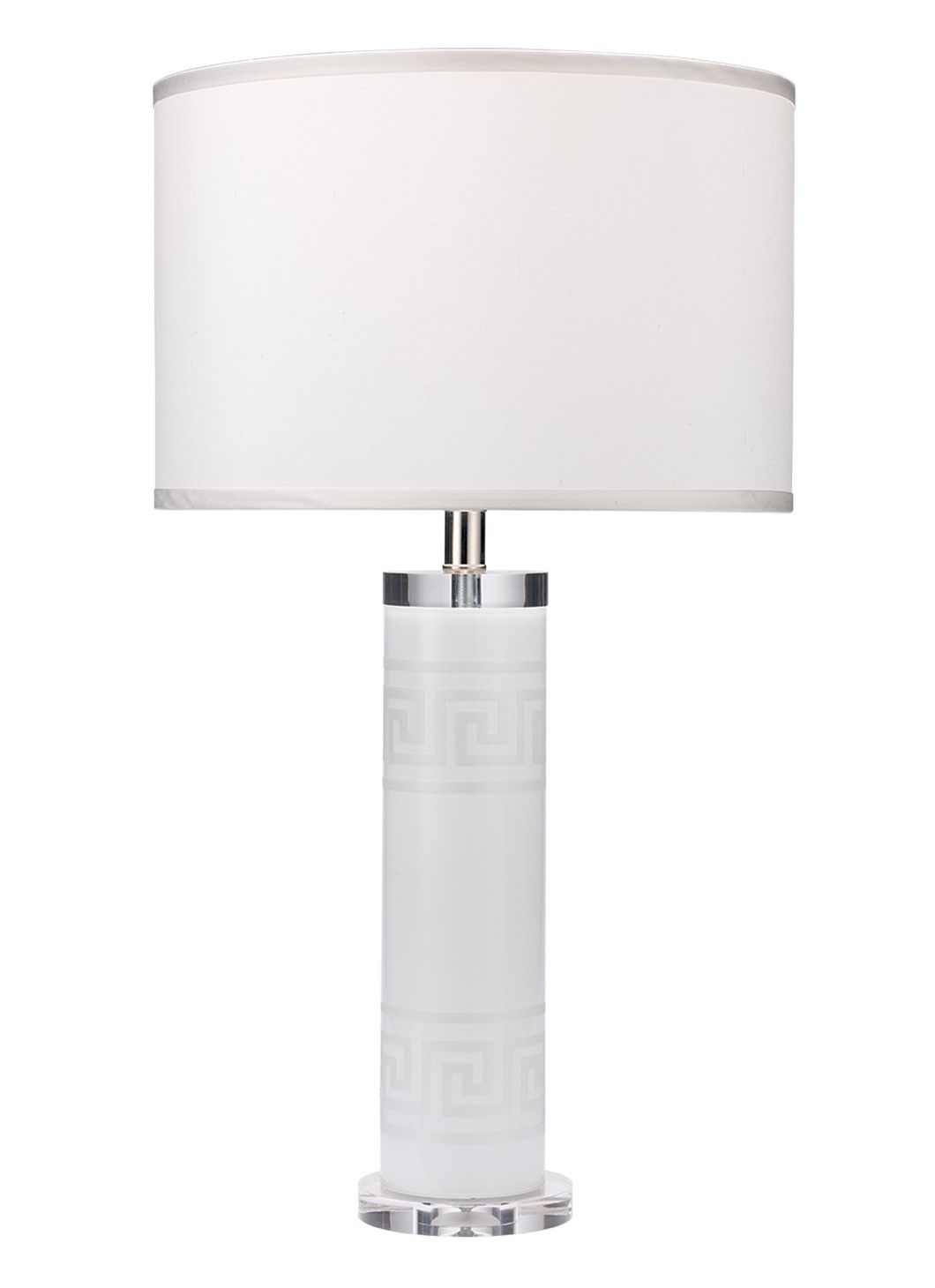 New meandros table lamp by jamie young lamps pinterest new meandros table lamp by jamie young geotapseo Gallery