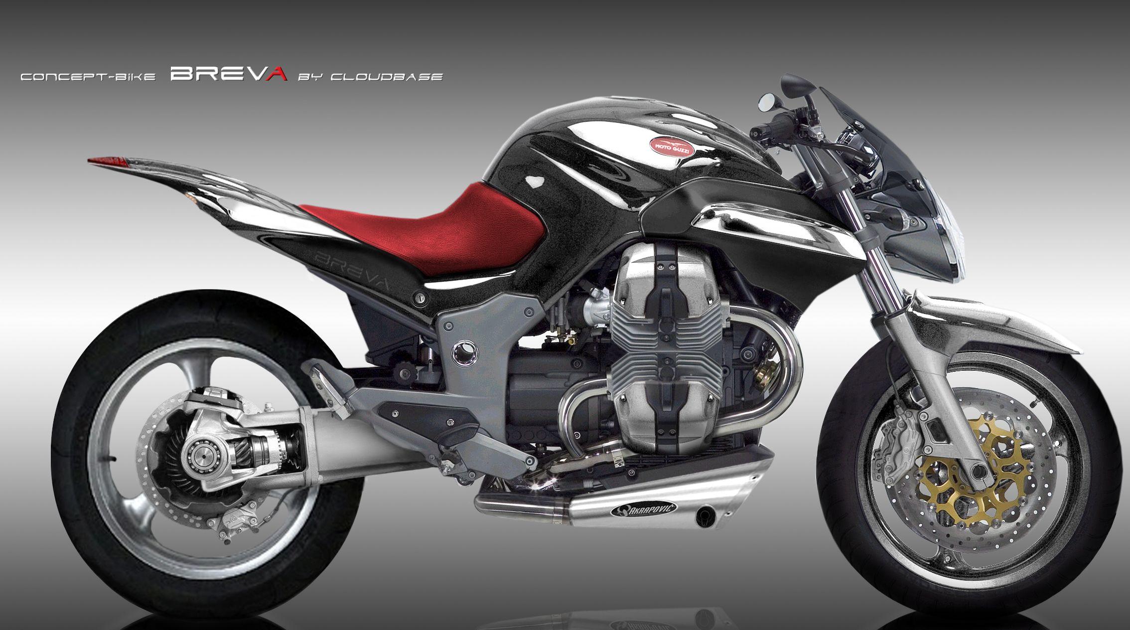 Impressionnant Dessin à Imprimer Moto De Course