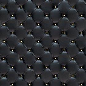Textures Texture Seamless Leather Texture Seamless 09641