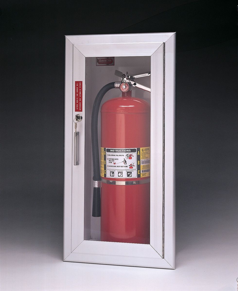 how to put out an electrical fire with a fire extinguisher