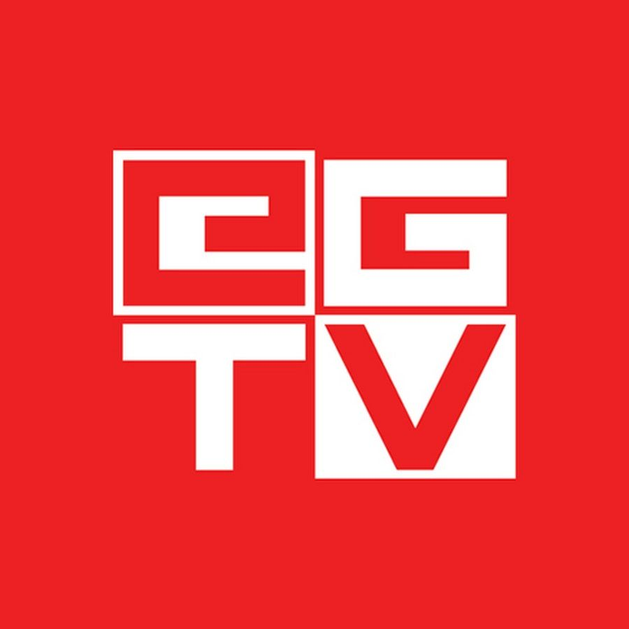 Ethan Gamer Tv Channel Logo Roblox Logos