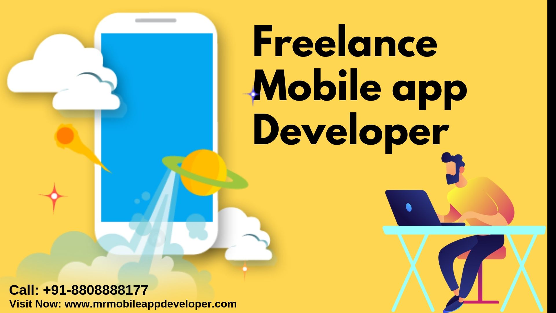 Freelance Mobile App Developer Hire Freelance Mobile App Developer Mobile App Development Mobile App Android App Development