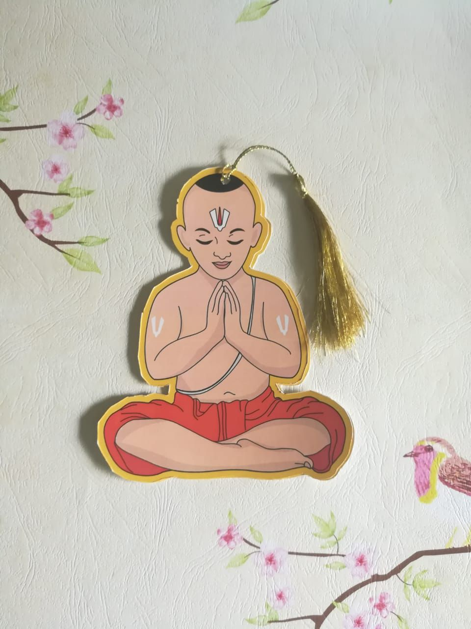 Upanayanam cards from dreamcards, choose the best cards to