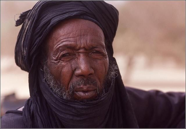 15 Things You Did Not Know About the Moors | African ...