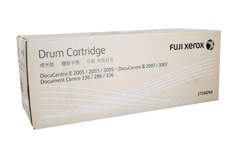 Drum Bộ Fuji Xerox Docucentre 286 236 336 Drum Cartridge Mực In
