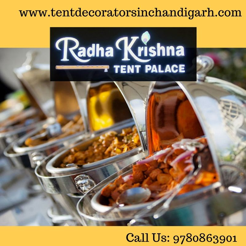 Wedding Caterers Cost.If You Looking Best Wedding Caterers In Chandigarh Is Radha