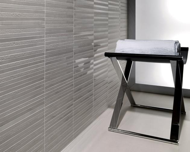 Casalgrande padana architecture mix listelli google for Bathroom design 3m x 2m