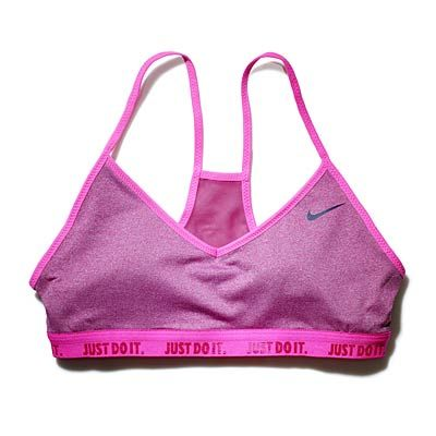38ea9ee67d5f1 12 Sports Bras for All Body Types