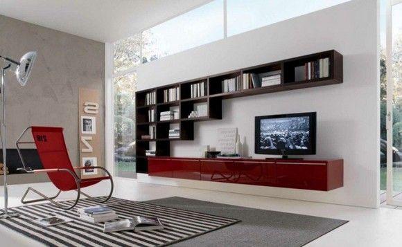 salotti moderni di lusso - Cerca con Google   Decorazione ambienti ...