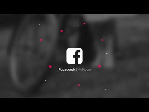 Logo Valentine (Videohive After Effects Templates) | Logo, Intro ...