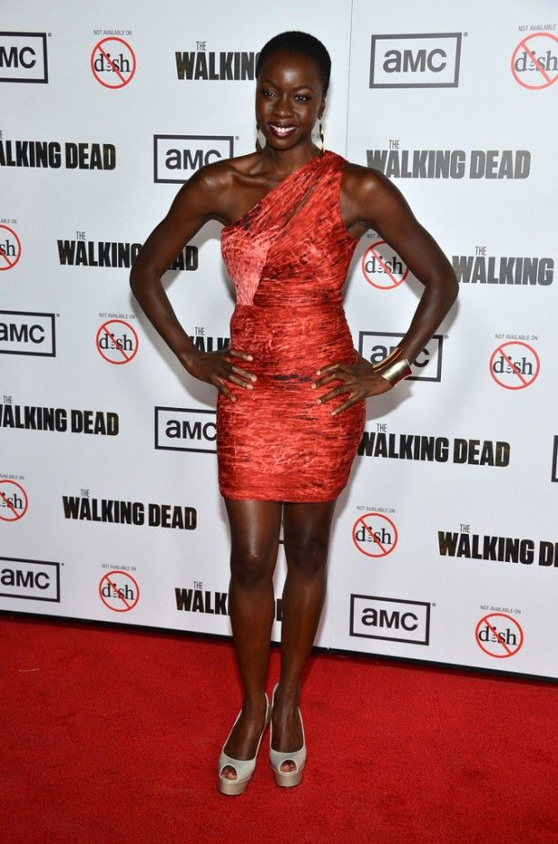 danai gurira and husbanddanai gurira walking dead, danai gurira wikipedia, danai gurira youtube, danai gurira fitness, danai gurira wiki, danai gurira and husband, danai gurira instagram, danai gurira imdb, danai gurira and andrew lincoln, danai gurira height, danai gurira natal chart