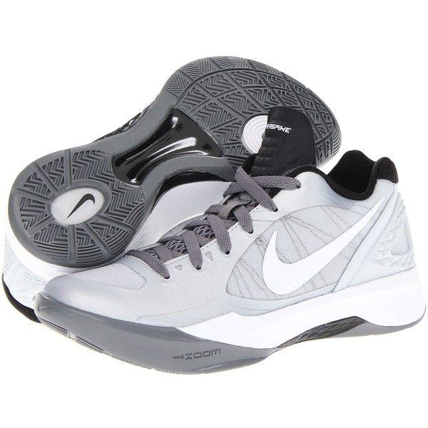 Zoom Zapatos En Me Nike Voleibol Con Para Mujer 115 De Cordones SUVpMz