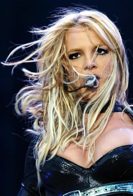 Britney Jean Something Old Something New From Britney Spears Http