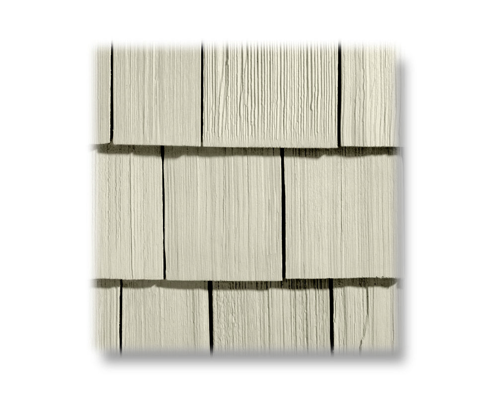Vinyl Siding Premium Roughsawn Shakes Warm Sandlewood Roughsawn Shake Panels 8 1 2 X8 6 With Images Vinyl Siding Siding Vinyl