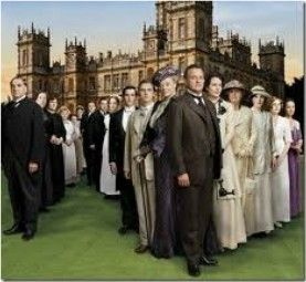 Museum hosting 'Downton Abbey' luncheon with trivia game