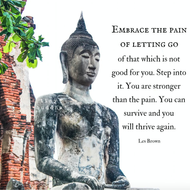 Spirituality Quotes Pingood News Indians On Quotes  Pinterest  Buddha .