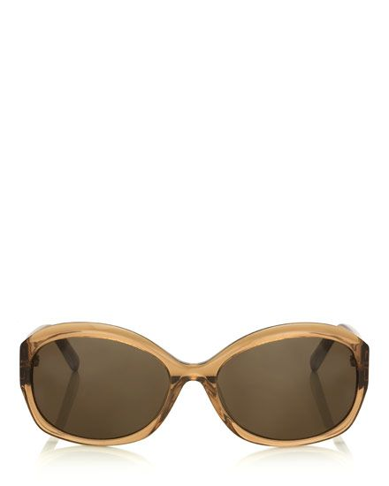 No Need To Spend A Fortune On These: Jigsaw Do A Range Of Very Reasonably Priced Sunnies So