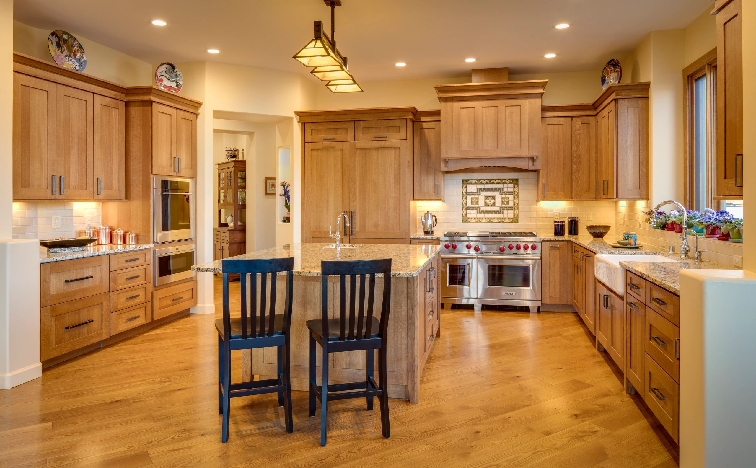 Stop By Our Showroom In Albuquerque You Will Enjoy The Experience Chatting To Our Talented Designers Ki Kitchen Design Kitchen Remodeling Projects Kitchen