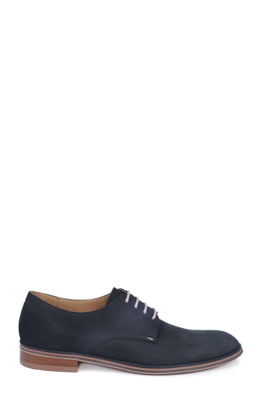 Gino Rossi Kolekcja Wiosna Lato 2014 Ginorossi Starybrowar Dress Shoes Men Oxford Shoes Dress Shoes