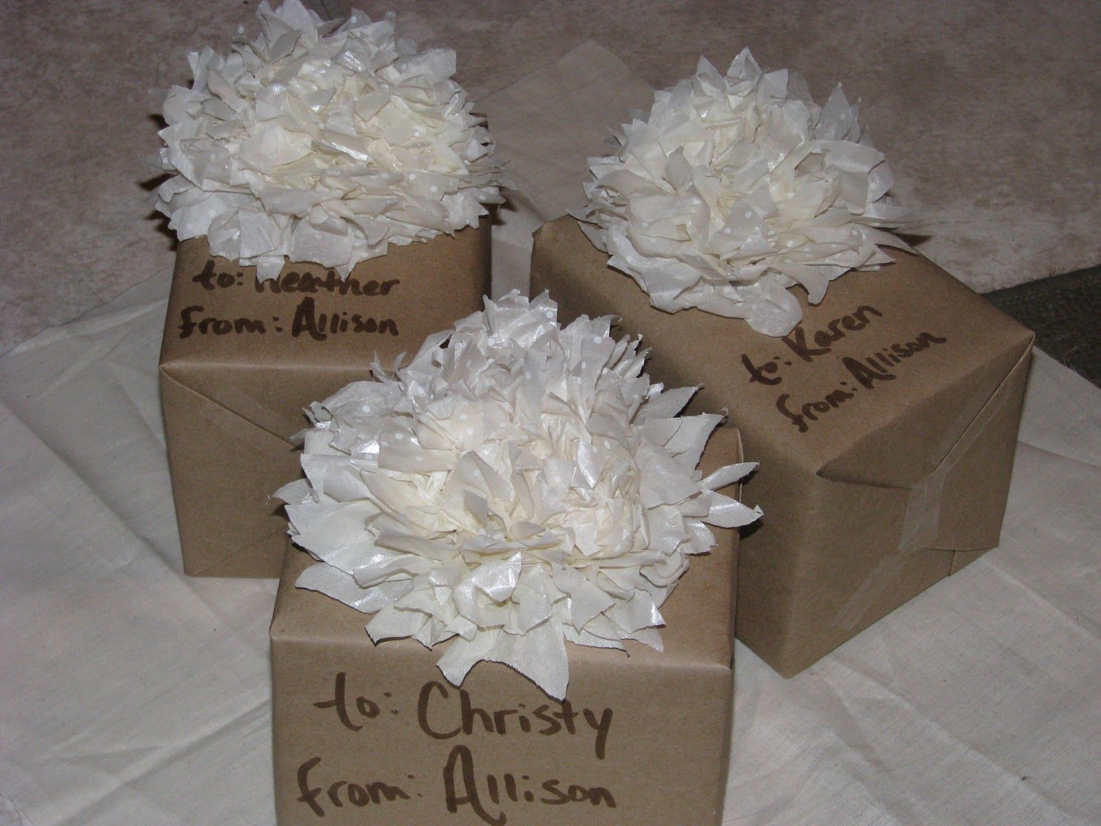 bridal shower ideas memorable wedding gifts wedding shower hostess gift ideas