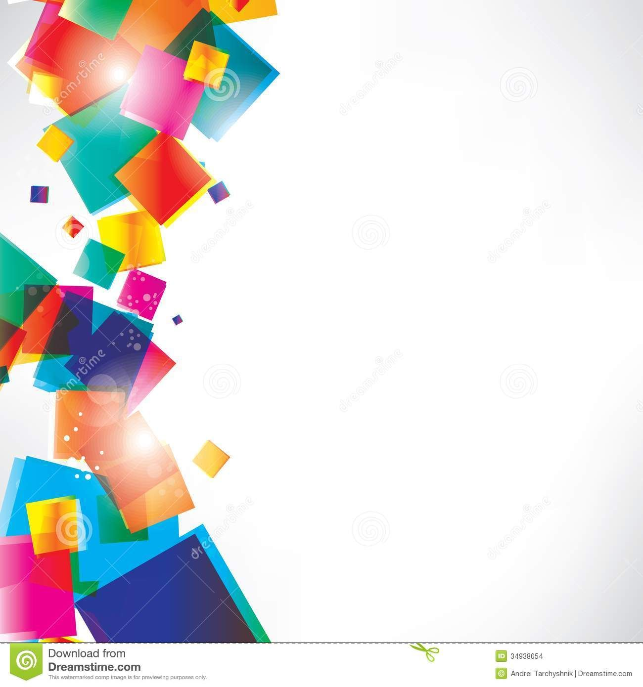 backgrounds of geometric shapes - Google Search | Personal ...