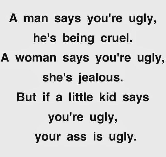 Cute Instagram Quotes Top 25 Funny Instagram Pics Posts Very Funny Quotes Cute Quotes For Instagram Funny Quotes