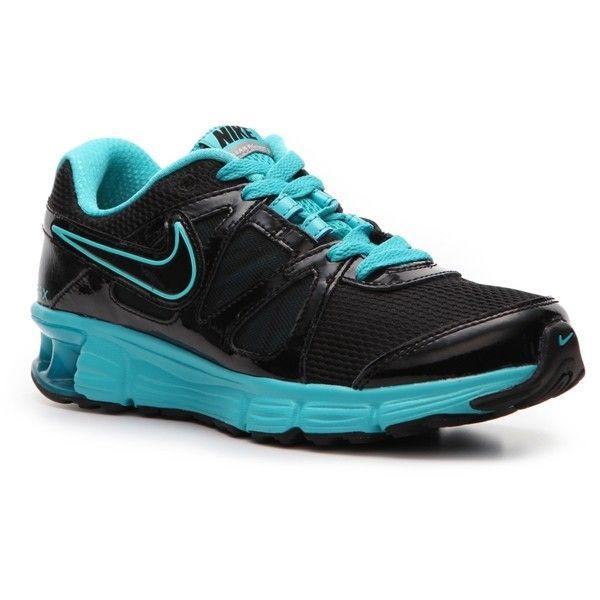 nike shoes reax rocket 2 nike women's running 949820