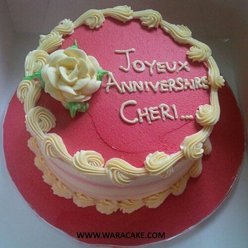 Ordered By Maywie J From Canada Delivery To Agege Gidi Lagos Cake Birthday Waracake