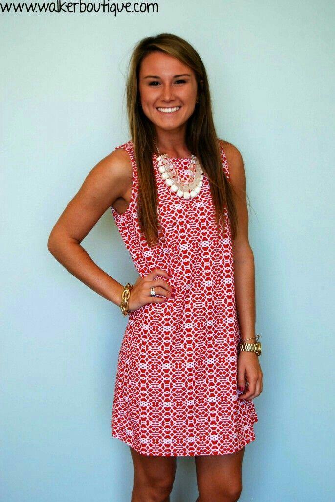 Southern Boutique Dresses