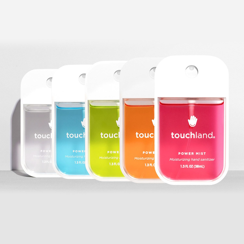 Pin By Elle F On Bag Essentials Hand Sanitizer Bottle Water