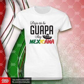 75913a5a9fcd7 Viva México! El país de las  mujeres más  bellas... Like si estás de ...