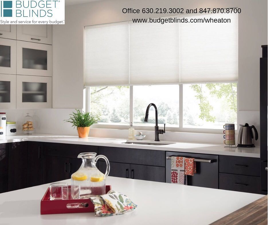 New The 10 Best Home Decor With Pictures Blinds Can Really