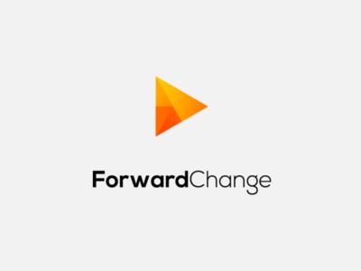 Forward Change