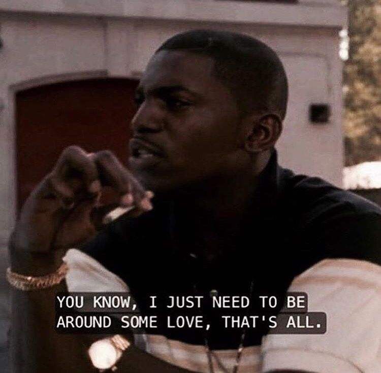 Paid In Full Movies Tv Shows Pinterest Quotes Paid In Full