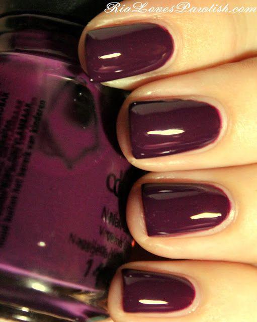 NIB Gerard cosmetics lip pencil cher | Gerard cosmetics