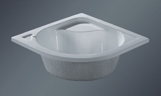 Extra Deep Shower Trays Extra Deep Shower Base With Images