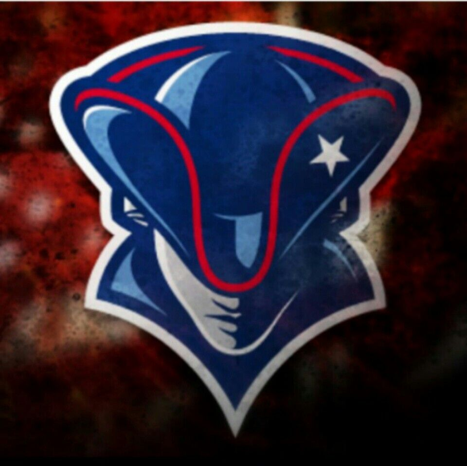 Patriots Logo New England Patriots Logo Patriots Logo New England Patriots