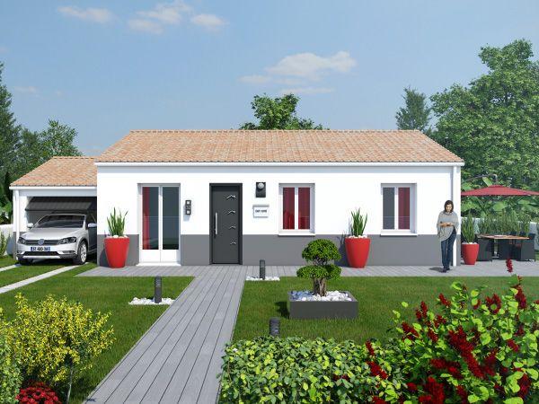 Resultat De Recherche D Images Pour Crepis Maison Moderne Plain