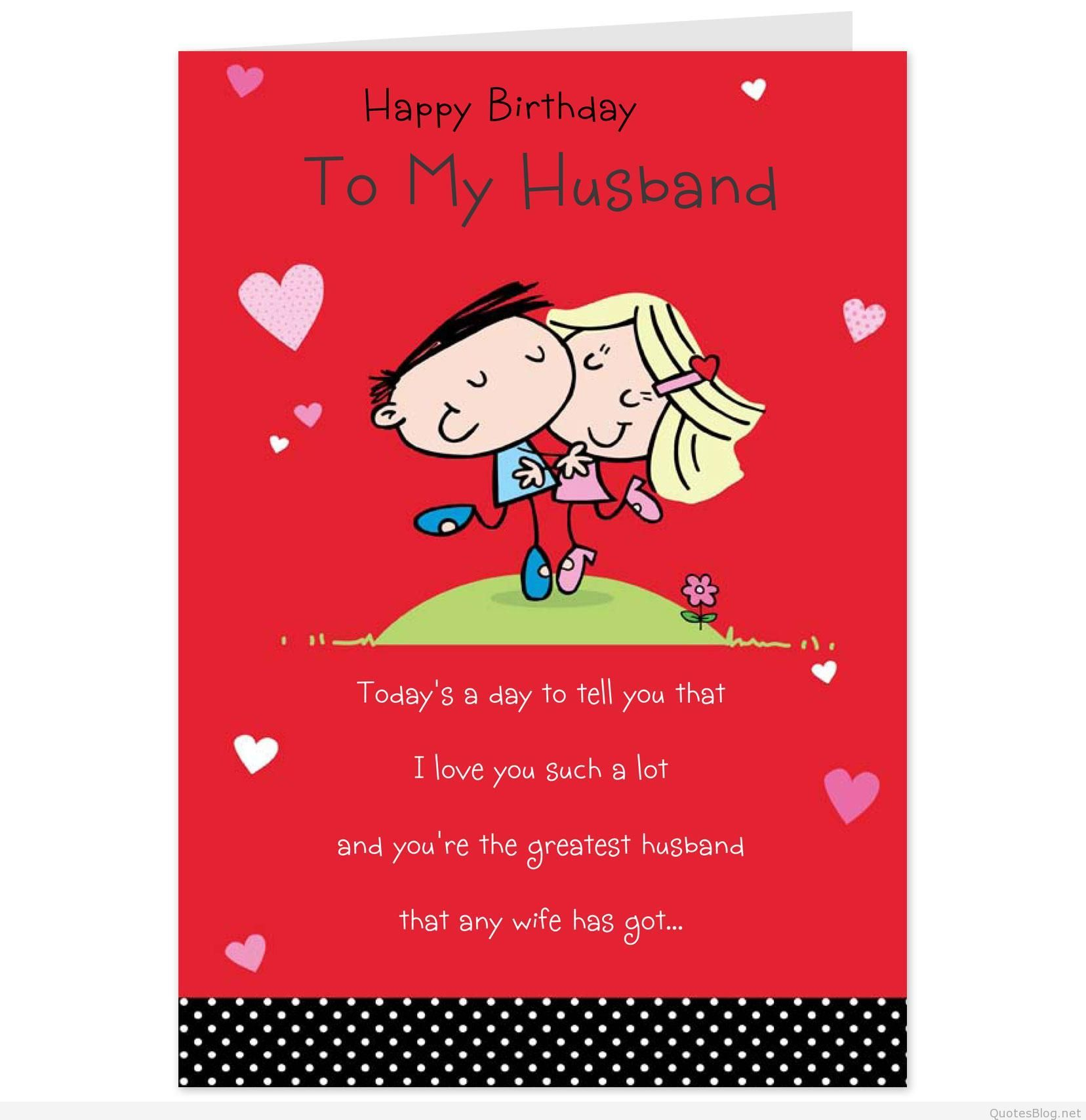 image relating to Free Printable Birthday Cards for Husband Romantic named birthday-invites-card-intimate-birthday-would like-toward